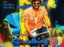 Something Something 2 poster