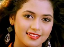 Supriya new Odia actress