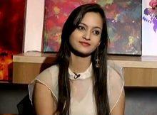 Tamanna odia actress