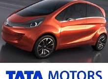 Tata 100 Km per litre Car