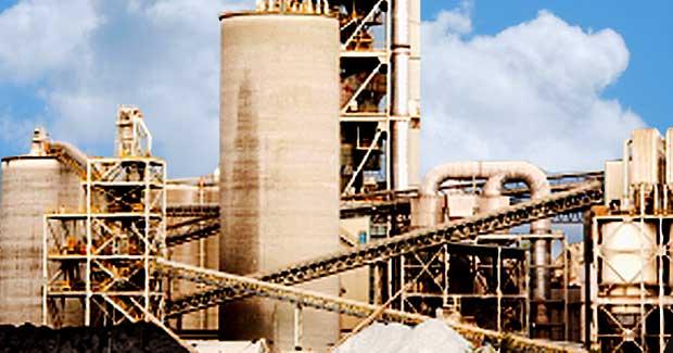 titanium plant in odisha