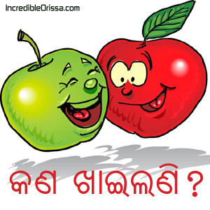 Whatsapp odia jokes, sms, photos, status, videos, comedy